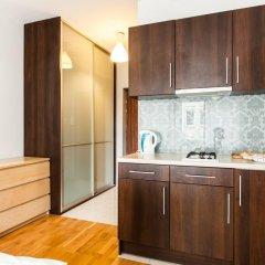 Отель Apartment4you Centrum 1 Апартаменты фото 47