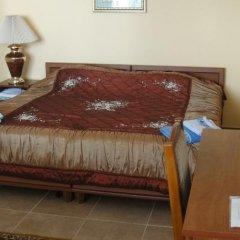 Mashuk Hotel комната для гостей фото 3