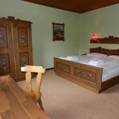 Locus Malontina Hotel спа