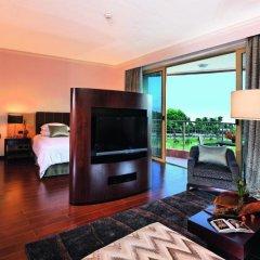 Movenpick Ambassador Hotel Accra комната для гостей фото 4