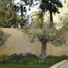 Отель Four Seasons Hotel Baku Азербайджан, Баку - 5 отзывов об отеле, цены и фото номеров - забронировать отель Four Seasons Hotel Baku онлайн фото 12