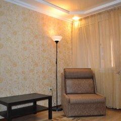 Апартаменты Apartment Na Kalinina Сочи комната для гостей фото 2