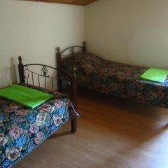 Hotel Gnezdo детские мероприятия фото 2