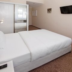 Best Western Hotel Hannover City 3* Номер Комфорт с различными типами кроватей фото 4
