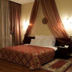 Гостиница MarianHall 3* Стандартный номер с различными типами кроватей фото 2