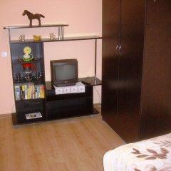 Гостиница Tuchkov 3 Minihotel удобства в номере