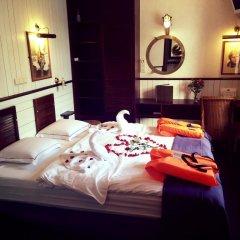 Отель De Barge Бельгия, Брюгге - отзывы, цены и фото номеров - забронировать отель De Barge онлайн в номере