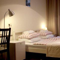 Гостиница Проворный Верблюд 2* Стандартный номер с различными типами кроватей фото 10
