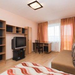 Апартаменты АС Апартаменты комната для гостей фото 2