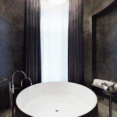 Hotel Sans Souci Wien 5* Люкс с различными типами кроватей фото 3