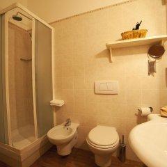 Ristorante Hotel Enoteca La Luma 3* Стандартный номер
