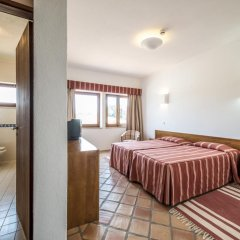 Hotel Rural da Barrosinha спа