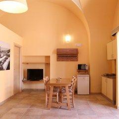 Отель Il Tabacchificio Hotel Италия, Гальяно дель Капо - отзывы, цены и фото номеров - забронировать отель Il Tabacchificio Hotel онлайн в номере фото 2