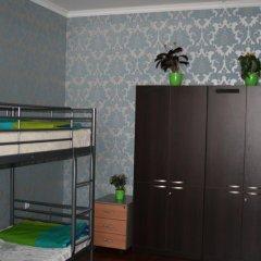 Гостиница Hostel Americana Казахстан, Нур-Султан - отзывы, цены и фото номеров - забронировать гостиницу Hostel Americana онлайн спортивное сооружение