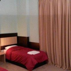 Отель B&B Secret Garden комната для гостей фото 3