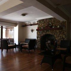 Отель Halici Otel Marmaris интерьер отеля фото 2