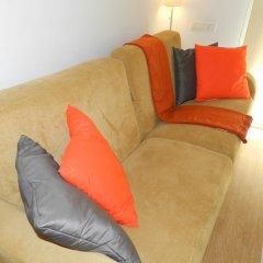 Hotel Travessera 2* Апартаменты с различными типами кроватей фото 3