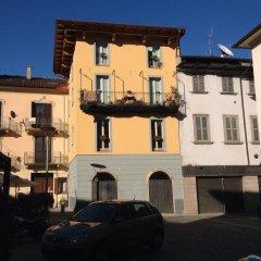 Отель Casetta San Rocco Италия, Вербания - отзывы, цены и фото номеров - забронировать отель Casetta San Rocco онлайн фото 4