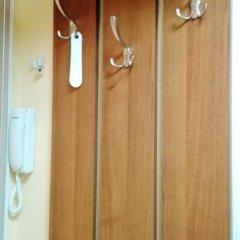 Гостевой дом Европейский Стандартный номер с различными типами кроватей фото 50