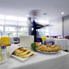 Hotel Sercotel Air Penedès 3* Стандартный номер с различными типами кроватей фото 4