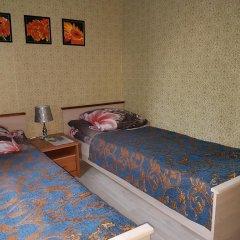 Гостиница OtelOk в Балашихе отзывы, цены и фото номеров - забронировать гостиницу OtelOk онлайн Балашиха комната для гостей фото 3