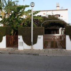 Отель Roulito's House фото 2