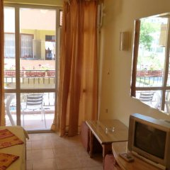 Отель Fener Guest House 2* Люкс фото 10