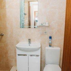Гостиница Guest House Эллада ванная