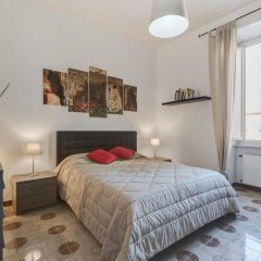 Отель Rizzo's Estate Natale 27 комната для гостей фото 5