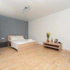 Hotel Fusion комната для гостей фото 4