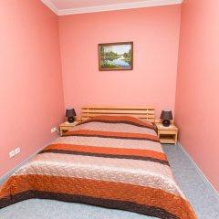 Отель Balta maja Номер Делюкс с различными типами кроватей фото 7