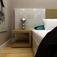 Amore Hotel Турция, Кемер - 1 отзыв об отеле, цены и фото номеров - забронировать отель Amore Hotel онлайн спа