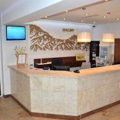 Отель Halny Pensjonat Закопане интерьер отеля фото 2