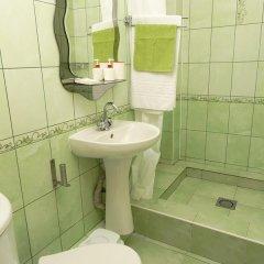 Гостиница Guest house Arkona в Анапе отзывы, цены и фото номеров - забронировать гостиницу Guest house Arkona онлайн Анапа ванная фото 2