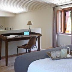 Отель Scalani Hills Residences 4* Полулюкс с различными типами кроватей фото 4