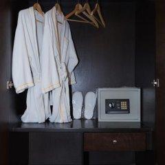 Отель Zing Resort & Spa 3* Номер Делюкс с различными типами кроватей фото 24