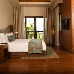 Отель Indura Resort 5* Полулюкс с различными типами кроватей фото 2