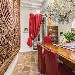 Отель Borgo Marcena Ареццо интерьер отеля фото 2
