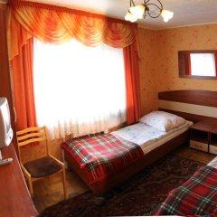 Отель Willa Borowik Закопане комната для гостей фото 4