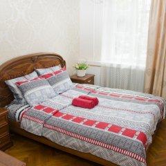 Хостел Trinity & Tours Номер категории Эконом с различными типами кроватей фото 6