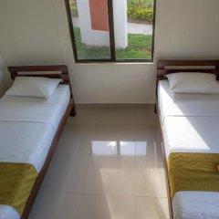 Отель Bayview Cove Resort 3* Студия Делюкс с различными типами кроватей фото 33