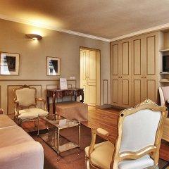 Отель Chez Honore комната для гостей фото 2