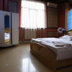 Отель Miami Suite Ереван комната для гостей фото 3