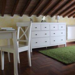 Отель Lady Frantoio Toscano Италия, Массароза - отзывы, цены и фото номеров - забронировать отель Lady Frantoio Toscano онлайн комната для гостей фото 2