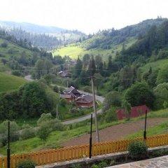 Гостиница Privatna Sadiba Chalet фото 4