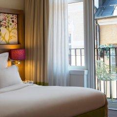 Отель Elite Hotel Esplanade Швеция, Мальме - отзывы, цены и фото номеров - забронировать отель Elite Hotel Esplanade онлайн детские мероприятия