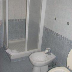 Отель Serendipity 3* Стандартный номер с различными типами кроватей фото 19