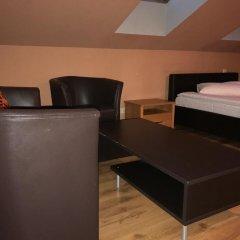 Spare Hotel 2* Полулюкс с различными типами кроватей фото 2