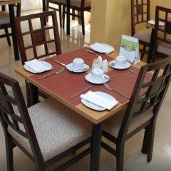 Отель Adis Hotels Ibadan Нигерия, Ибадан - отзывы, цены и фото номеров - забронировать отель Adis Hotels Ibadan онлайн в номере фото 2