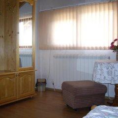 Отель Guest Rooms Bansko Болгария, Банско - отзывы, цены и фото номеров - забронировать отель Guest Rooms Bansko онлайн комната для гостей фото 2